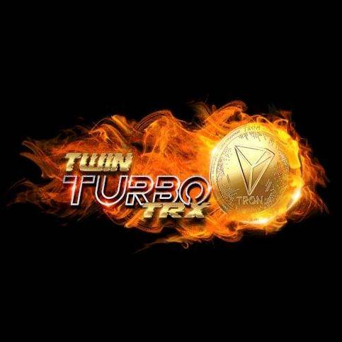 Turbo Boost your TRON